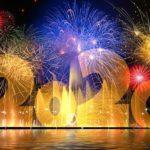 ΕΥΤΥΧΙΣΜΕΝΟ ΤΟ 2020!!!!!!
