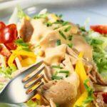 12 LOW-FAT ΓΕΥΜΑΤΑ ΓΙΑ ΕΠΙΠΕΔΗ ΚΟΙΛΙΑ ΚΑΙ ΑΠΩΛΕΙΑ ΒΑΡΟΥΣ